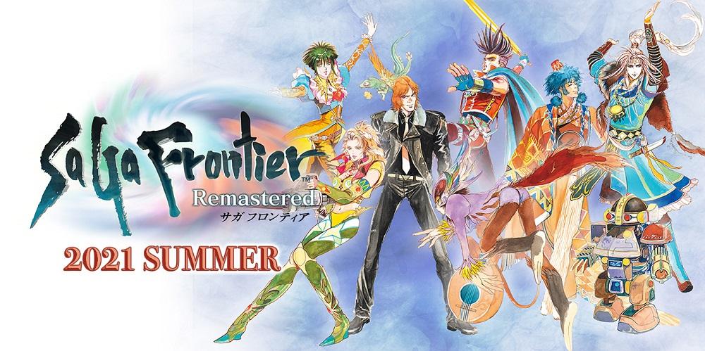 220126-SaGa-Frontier-Remastered-Ann_11-2