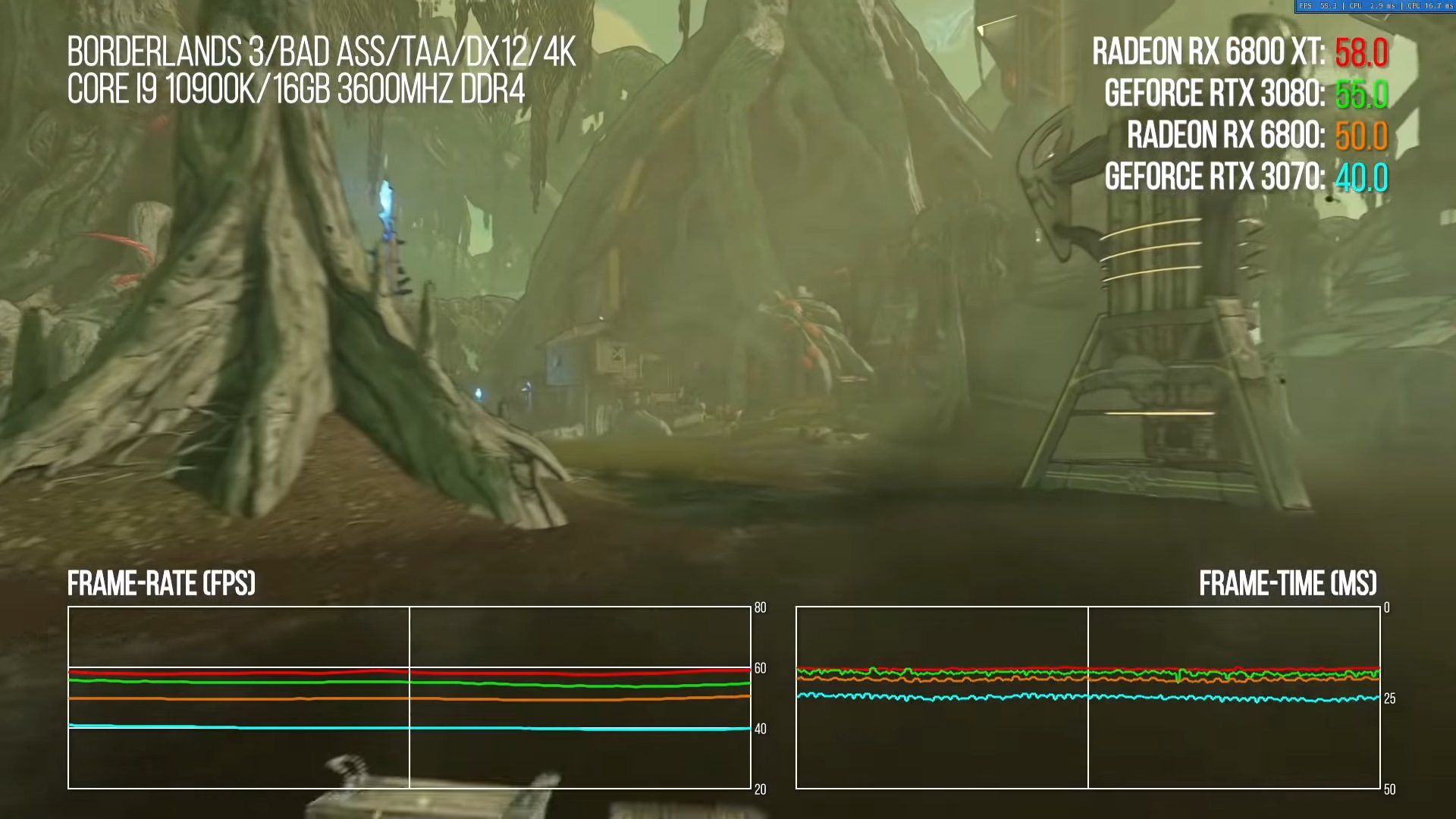 124229-AMD%20Radeon%206800%20XT_6800%20v
