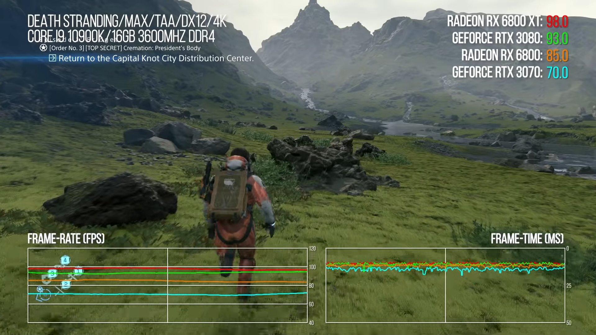 124233-AMD%20Radeon%206800%20XT_6800%20v