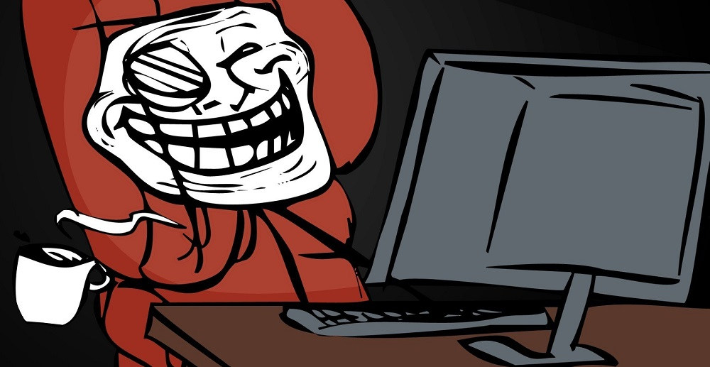 222924-57-570726_back-to-20-troll-face-w