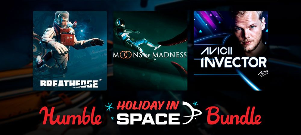 124647-holidayinspace_bundle-facebook.jp