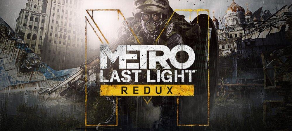 181944-H2x1_NSwitch_MetroLastLightRedux_