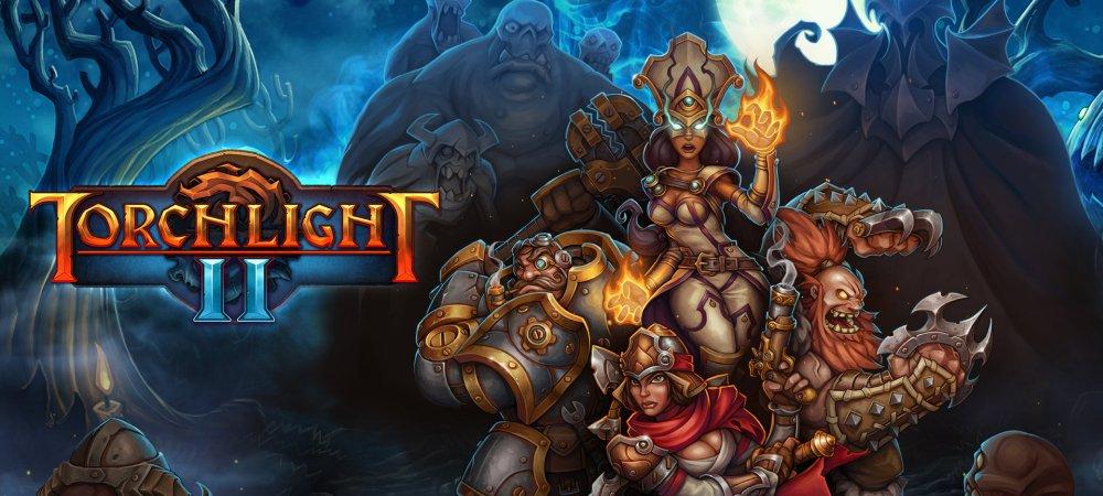 014907-torchlight-ii-switch-hero.jpg