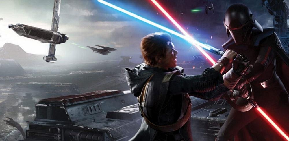201808-star-wars-jed-fallen-order-credit