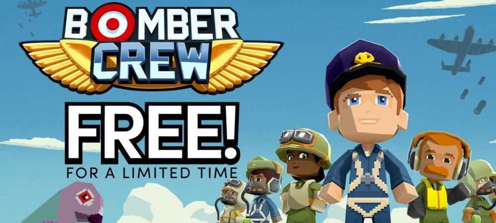 211549-bombercrew-freegame-2021-store-so