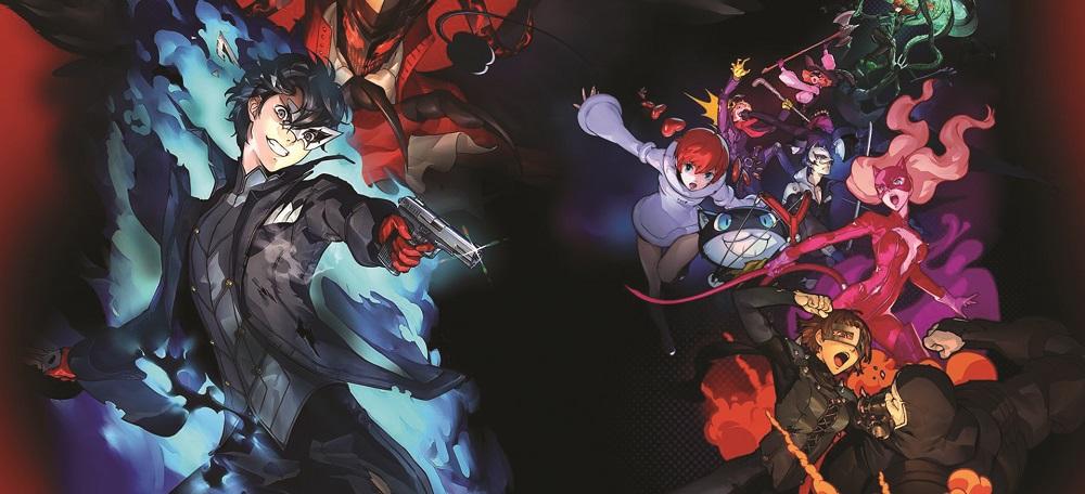 005206-Persona-5-Strikers-.jpg