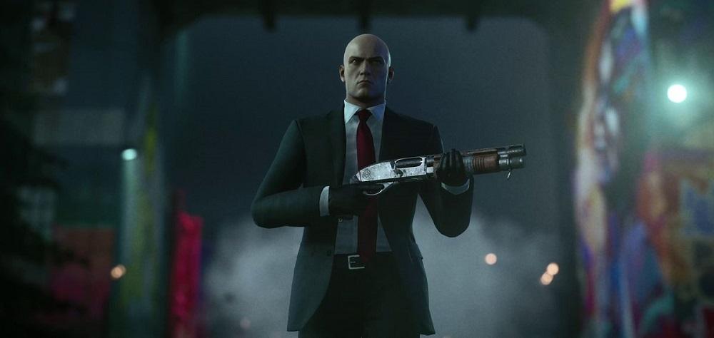203522-hitman_3_47_shotgun_3840.0.jpg