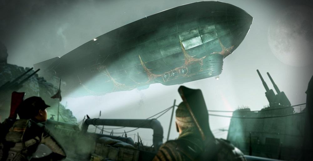 204423-zombie-army-4-Dead-Zeppelin-scale