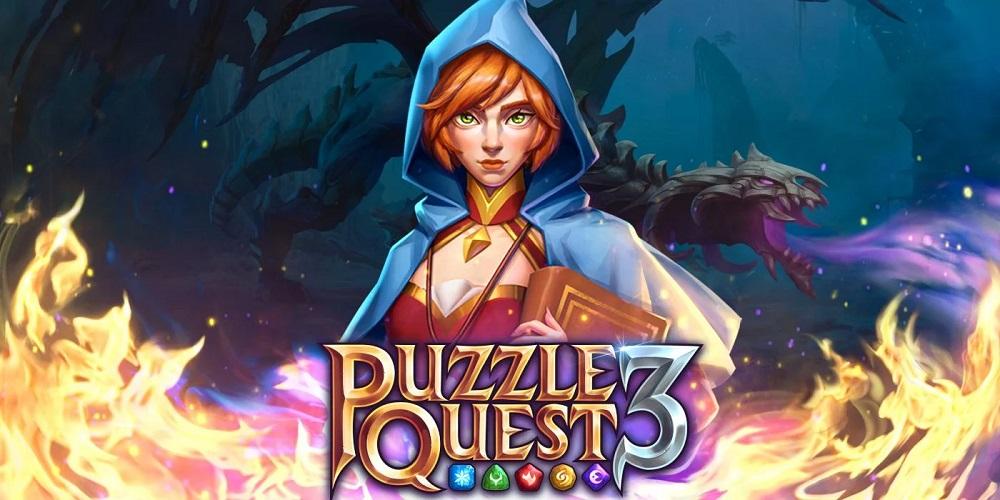 183655-Puzzle-Quest-3-Announcement-Key-A