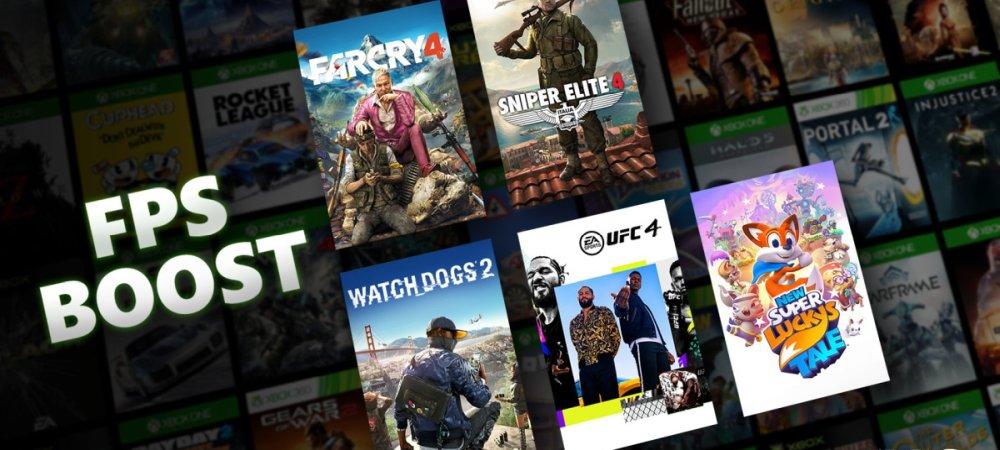 213310-Xbox_BackCompat0217_FBTW_16x9_FIN