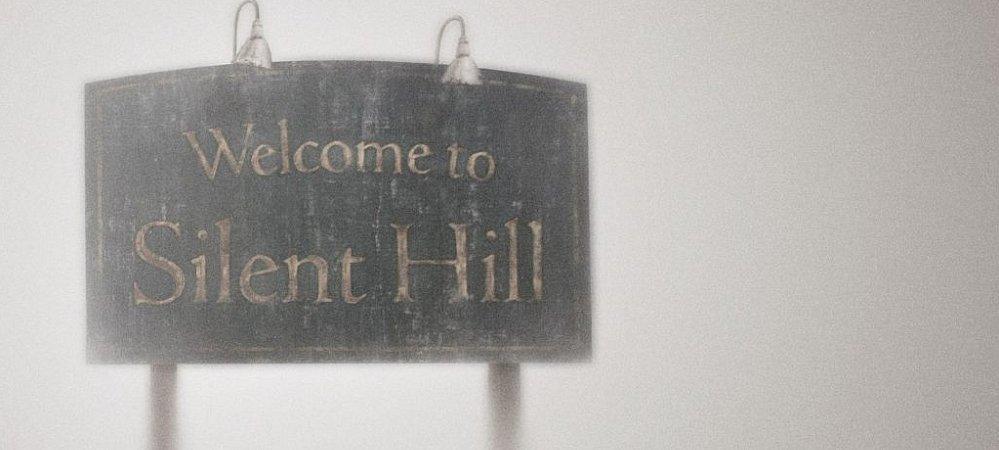 214318-1457694889-silent-hill-fog-1024x5