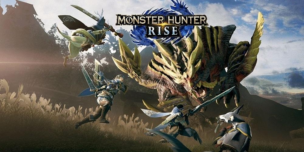 231845-monster-hunter-rise-2.jpg