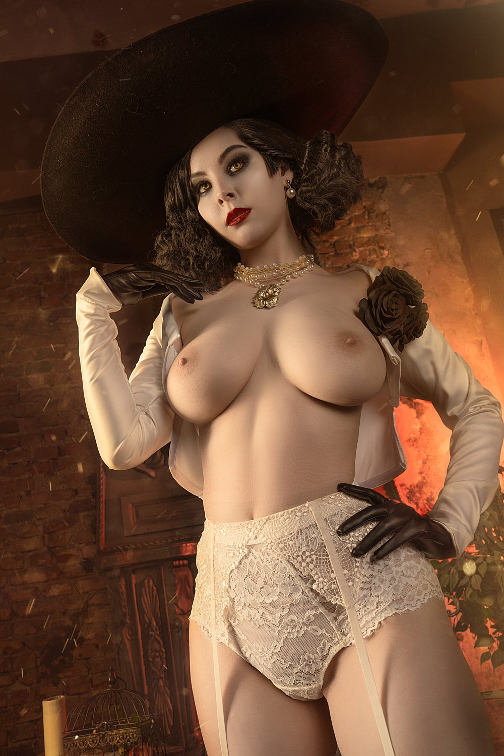 125702-erocosplay_lady_dimitrescu_by_dis
