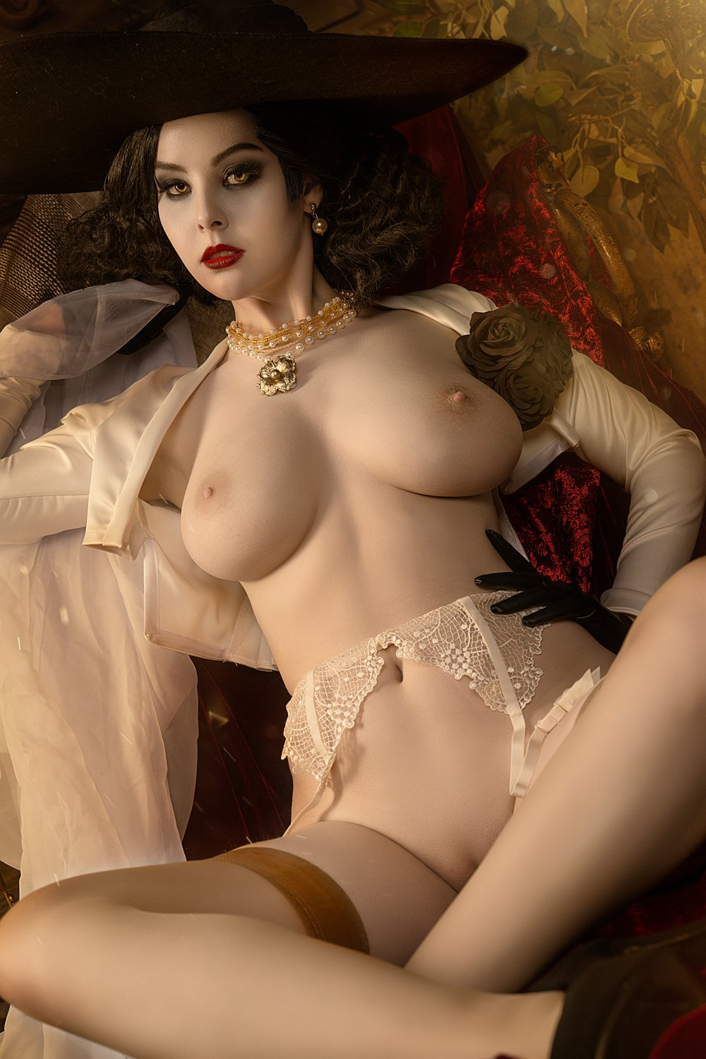 125703-erocosplay_lady_dimitrescu_by_dis