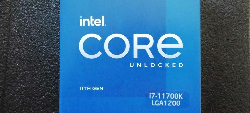 133314-Intel-Core-i7-11700K-Rocket-Lake-