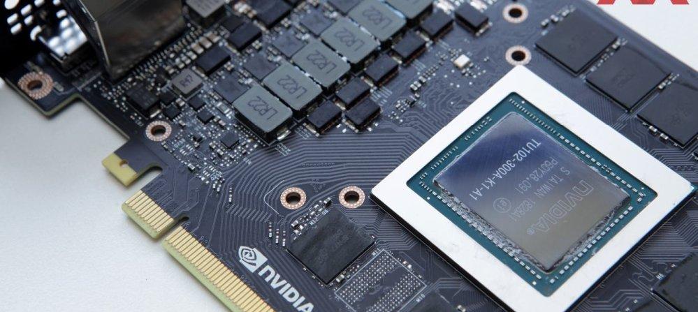 123407-NVIDIA-GPU-FAQ-12_484AAB4FCCBA4D8