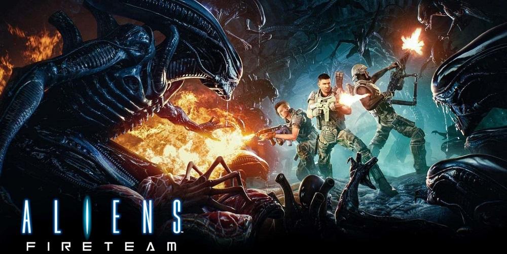 162544-aliens-fireteam.jpg