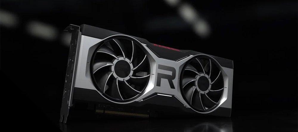 131331-AMD-Radeon-RX-6700-XT-Graphics-Ca