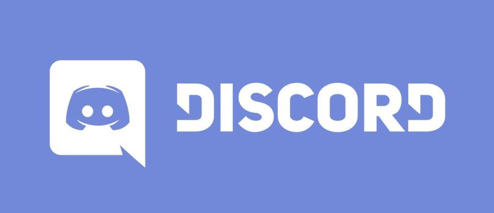 130001-discord-logo.jpg
