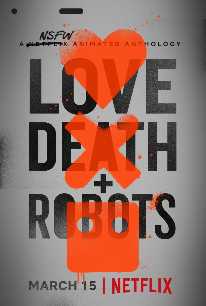 184123-Love,_Death_&_Robots_Season_1.png
