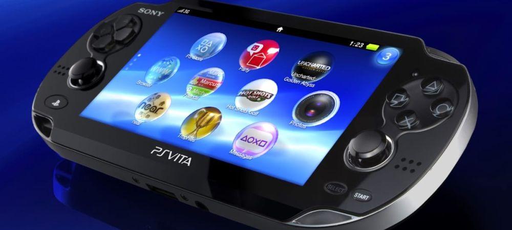 203110-PlayStation-Vita-PC-Mac-52.jpg