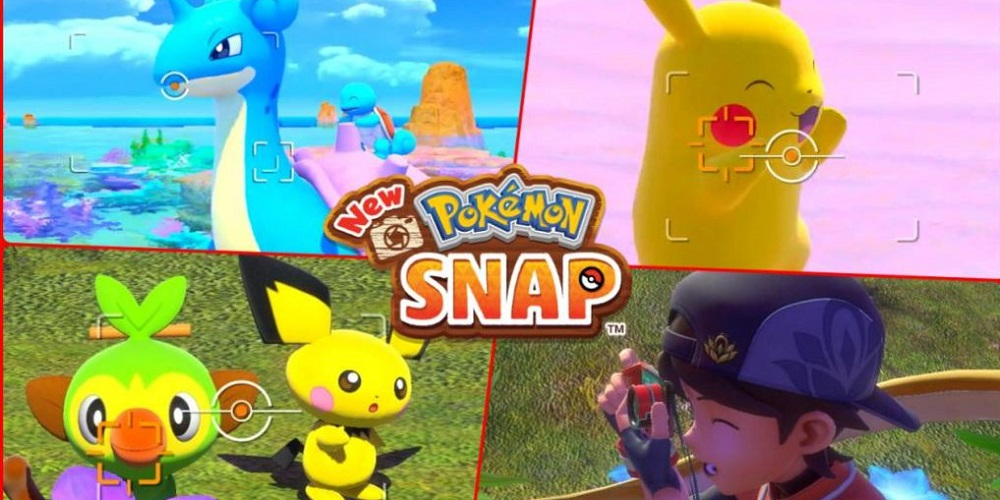 115749-1592981121_New-Pokemon-Snap-every