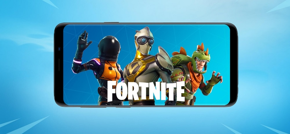 124050-Fortnite_android_Android_Beta_Soc
