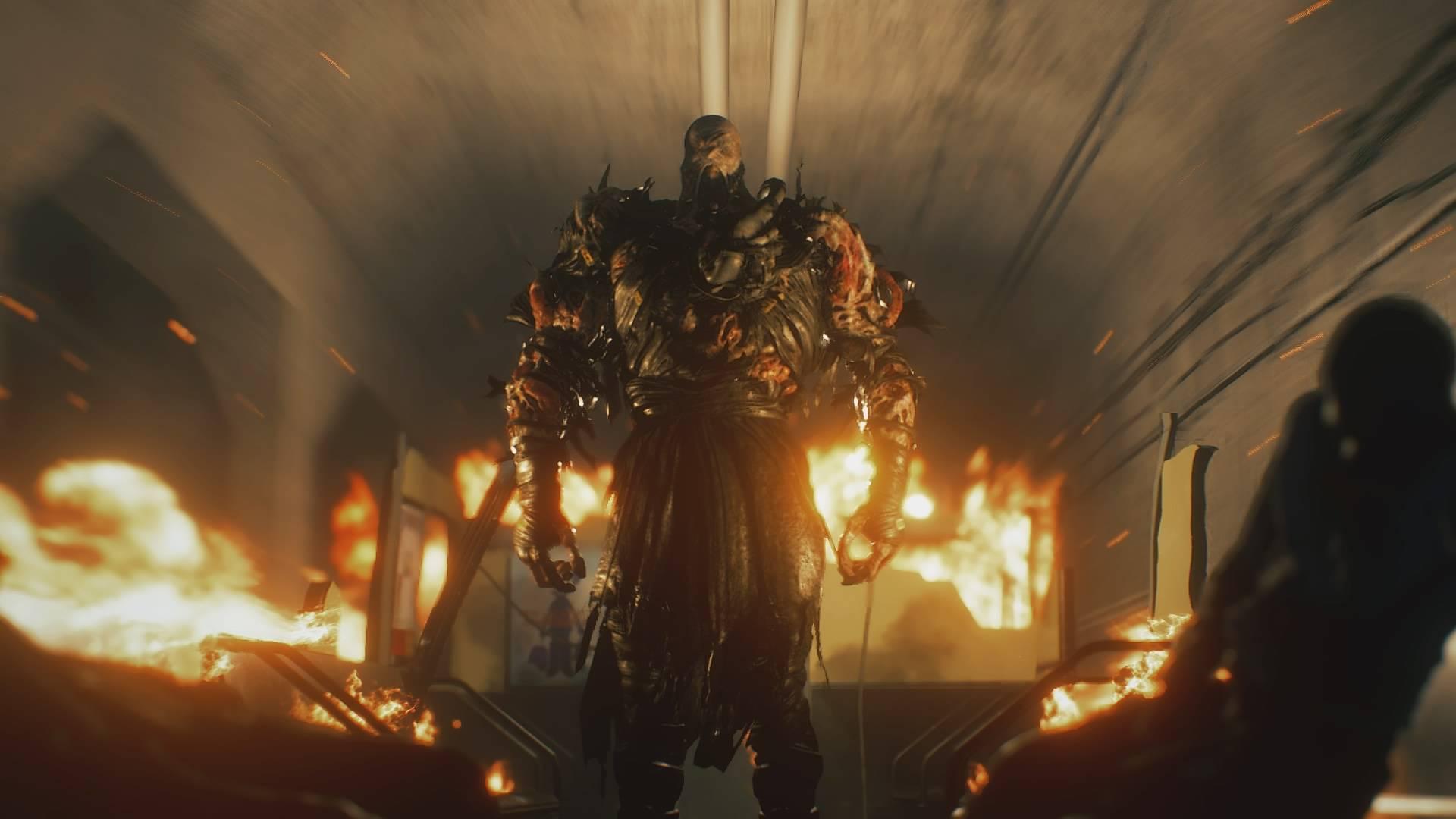 222938-Resident-Evil-3-Remake-Nemesis-Dr