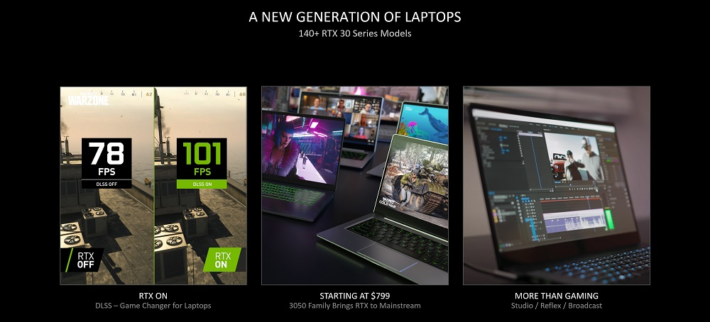 233108-geforce-rtx-laptops-2021-a-new-ge