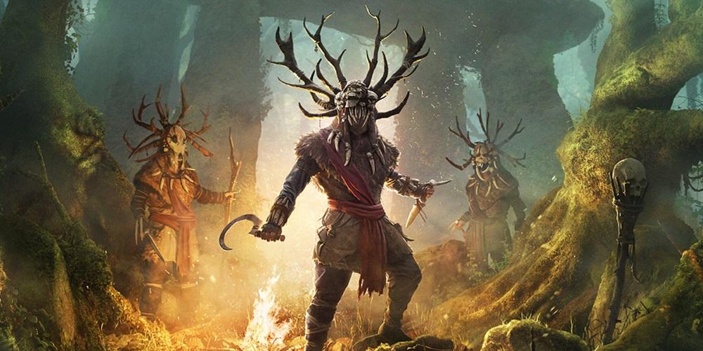 233824-Assassins-Creed-Valhalla-Wrath-of