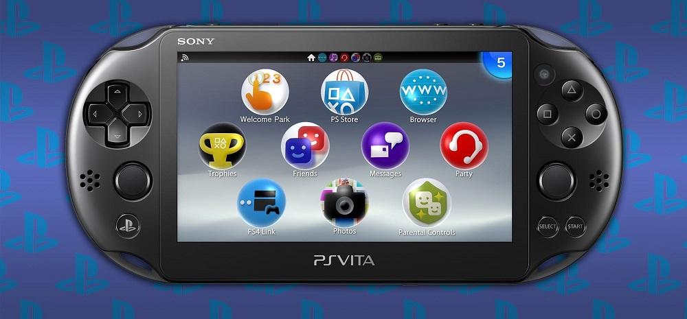 202142-PlayStation-Vita-00.jpg