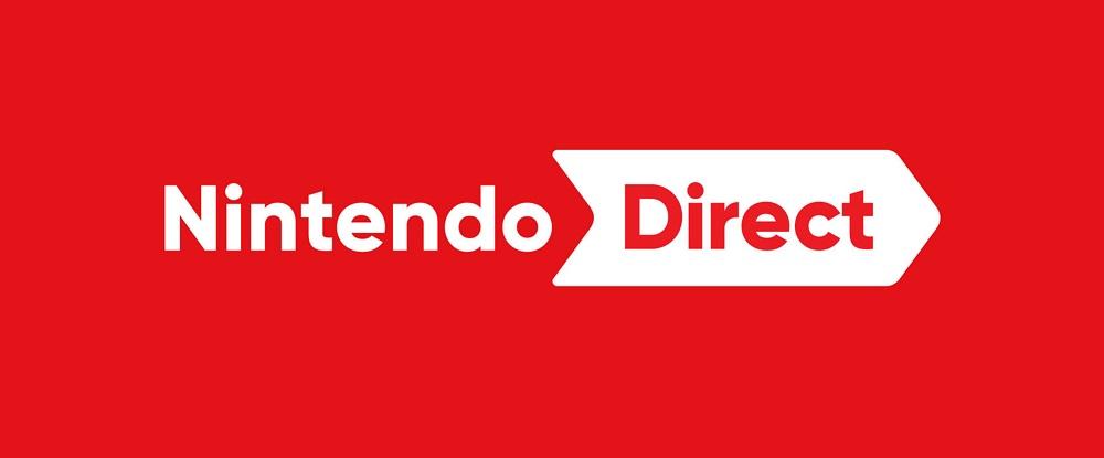 210947-H2x1_NintendoDirect_GenericLogo.j