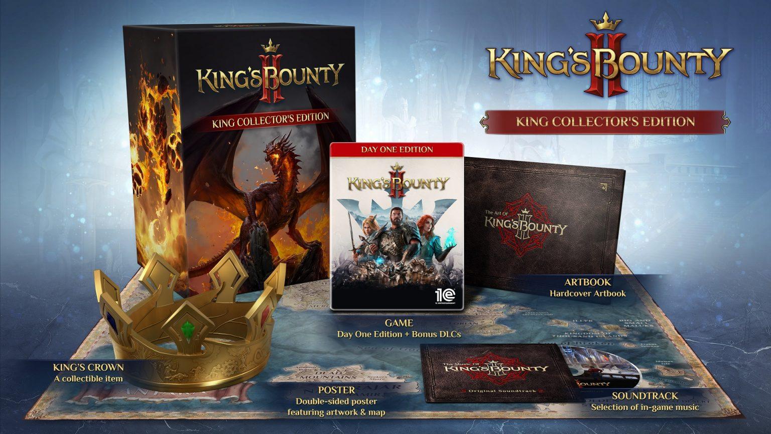095556-kings-bounty-ii-06-04-21-2-1536x8