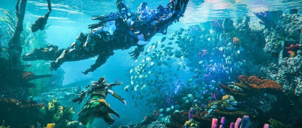 110312-091900-Underwater-in-Horizon-Forb