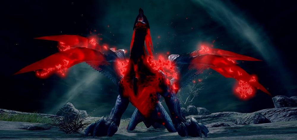 215003-monster-hunter-rise-update-ver-3-