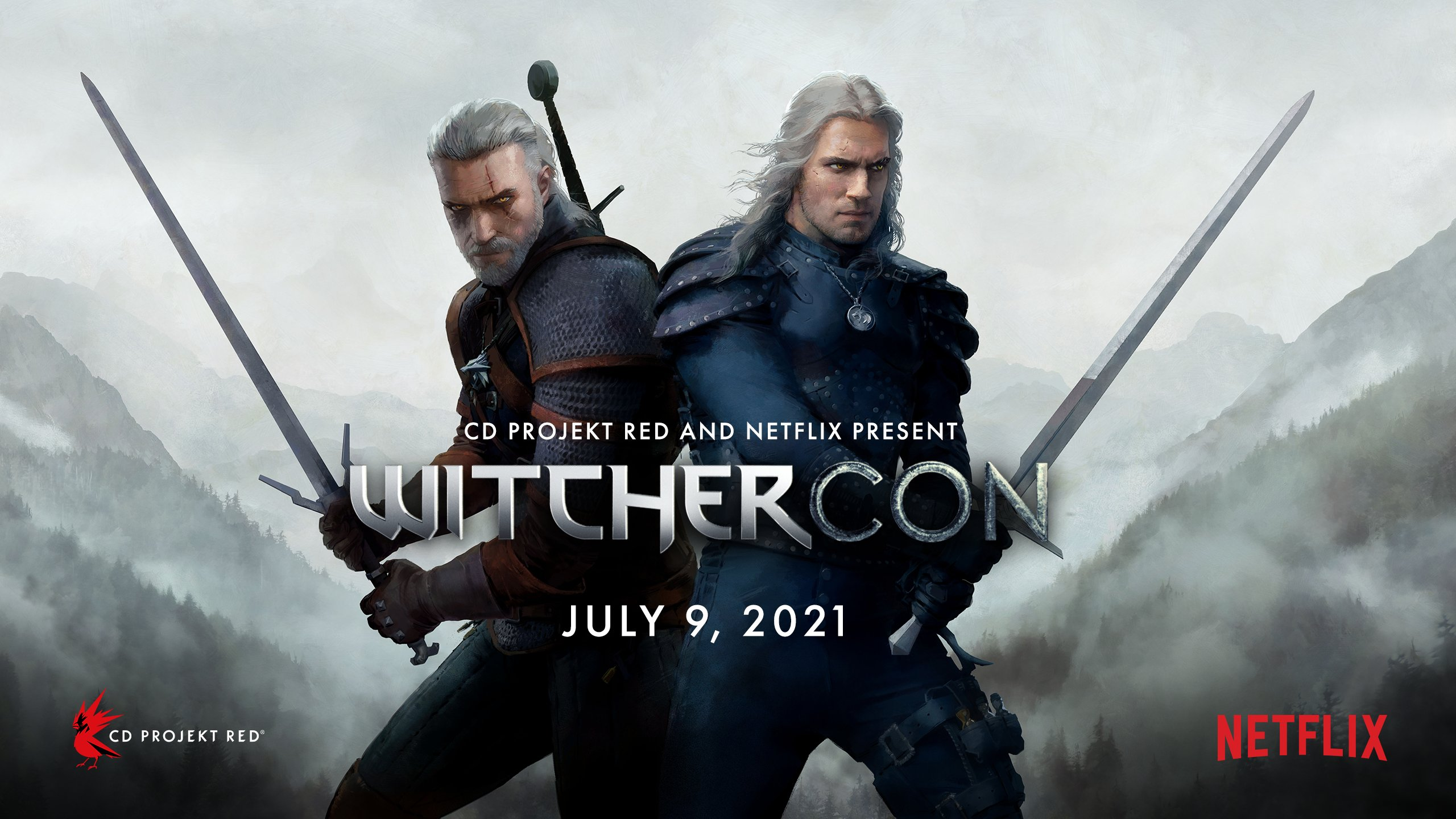 202542-WitcherCon_EN_16_9.jpg