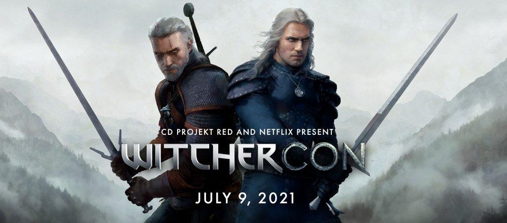 202542-WitcherCon_EN_16_93.jpg