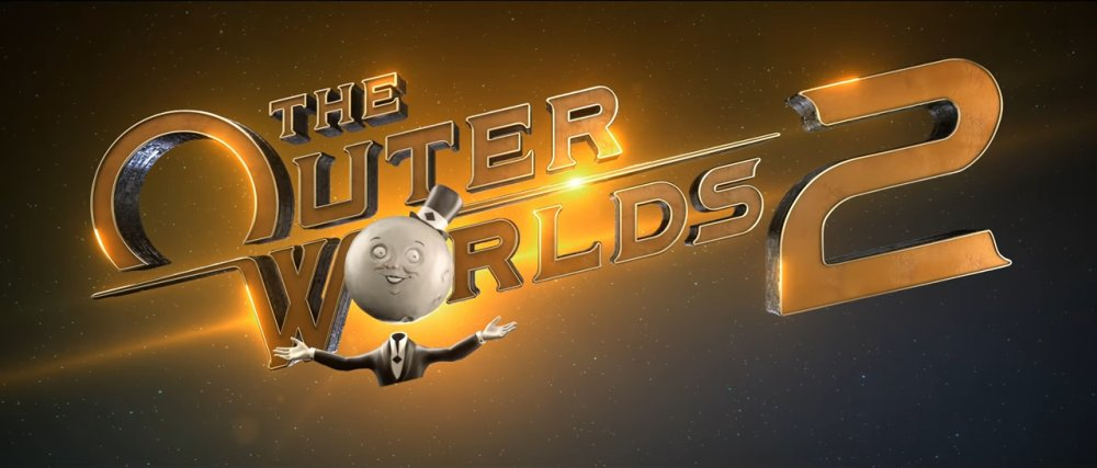 210729-The%20Outer%20Worlds%202%20-%20Of