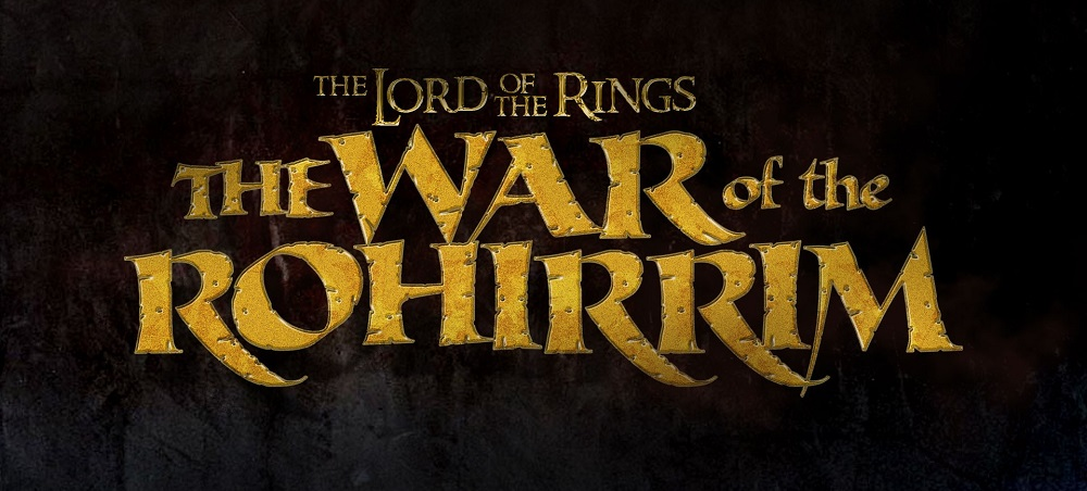 145124-the-lord-of-the-rings-war-of-the-