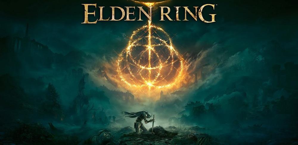 Много подробностей об Elder Ring от главы FromSoftware