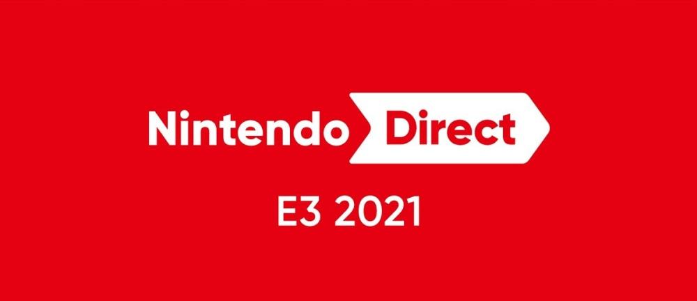 Fatal Frame, Breath of the Wild 2, Advance Wars и Life is Strange — что показали на Nintendo Direct в рамках E3 2021