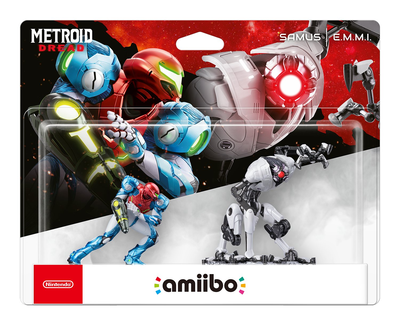205036-MetroidDread_amiibo_pkge_R.jpg