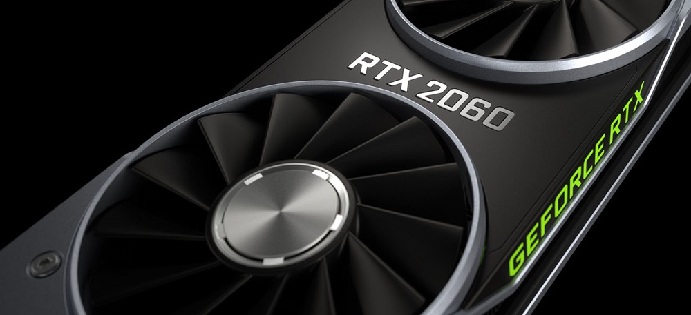 004021-geforce-rtx-2060-gallery-a-641-d@