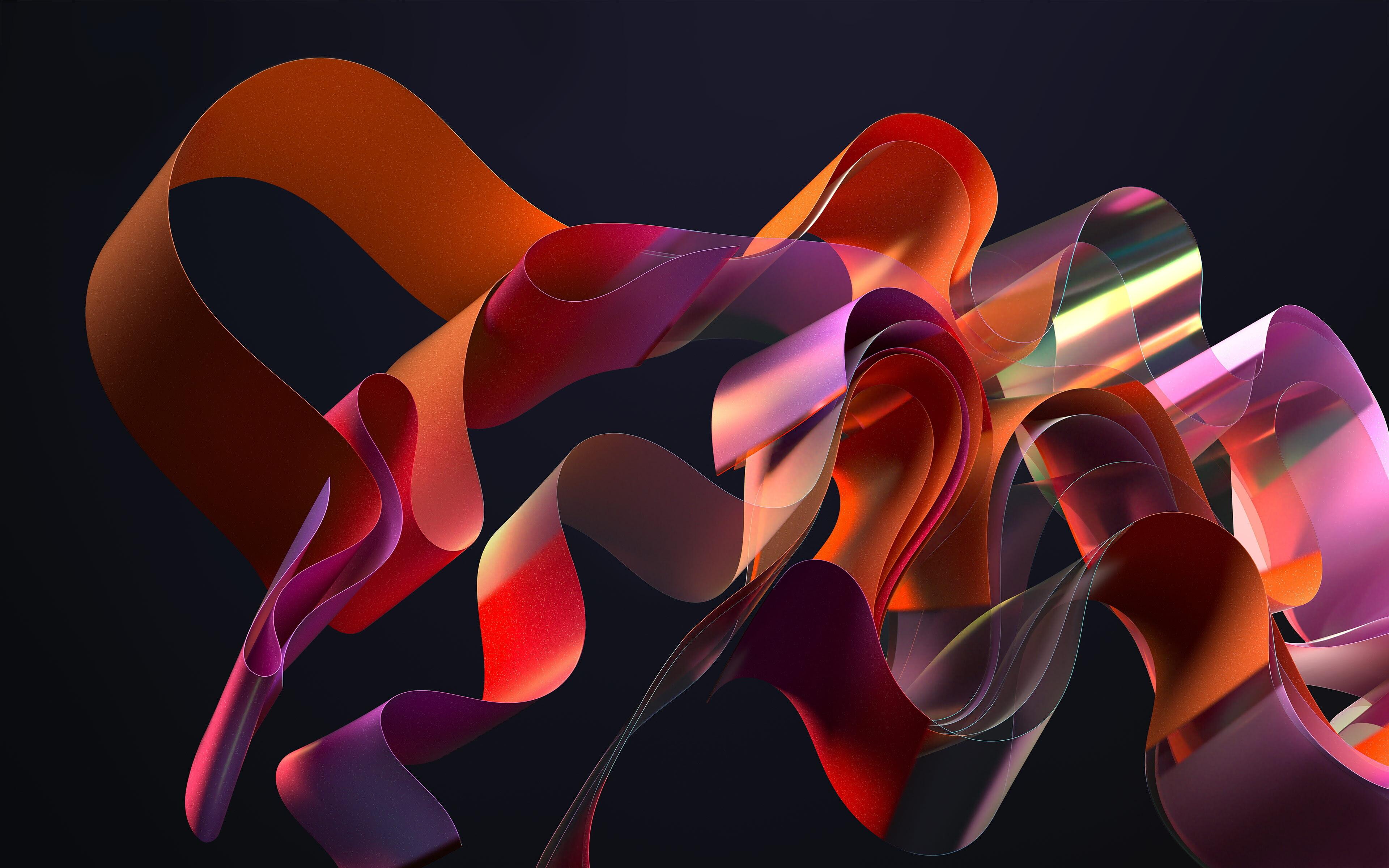 150058-12.jpg