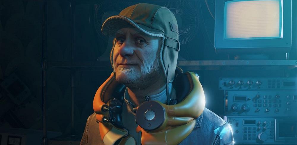 Пользователи выяснили, почему лампочки в первой Half-Life и Half-Life: Alyx мерцают одинаково