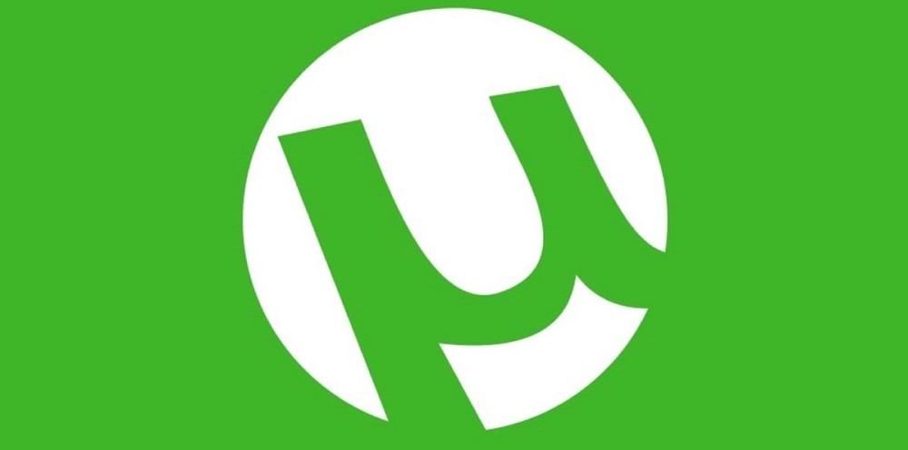 180105-uTorrent.jpg