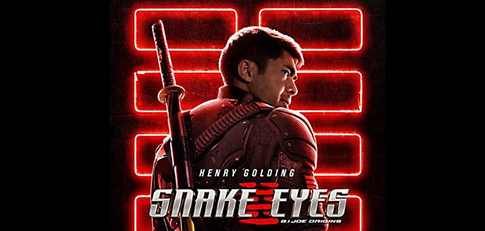 200247-henry-golding-snake-eyes-hero.jpg