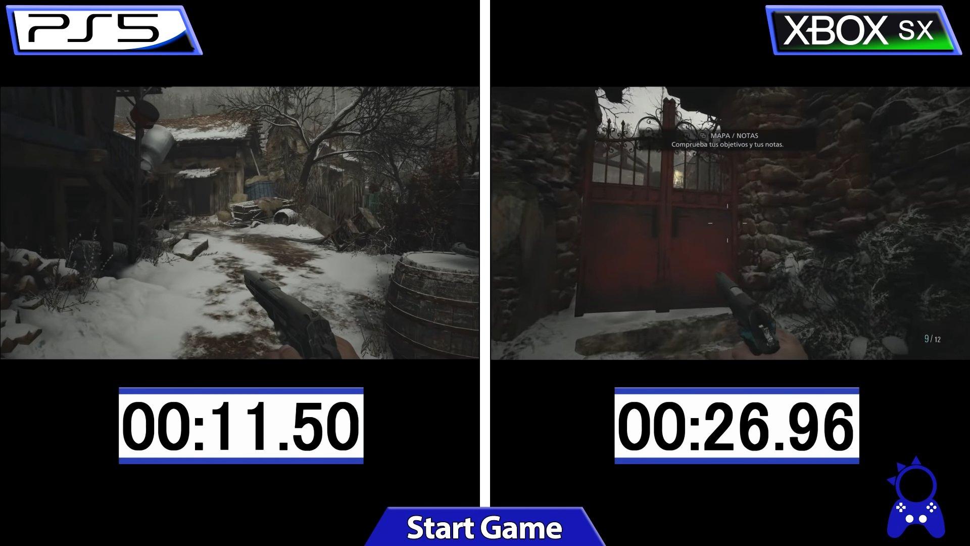 223137-Playstation%205%20VS%20Xbox%20Ser