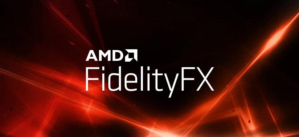 192642-770814-amd-fidelity-fx-1260x709-1