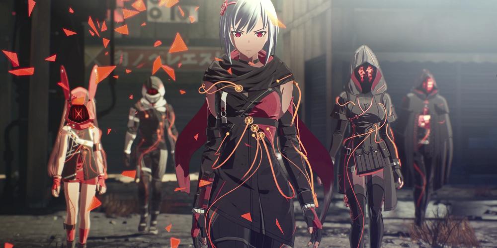202541-scarlet-nexus-kasane-screenshot-1